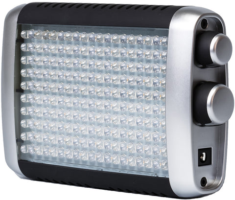 Lite Panels Croma LED Light