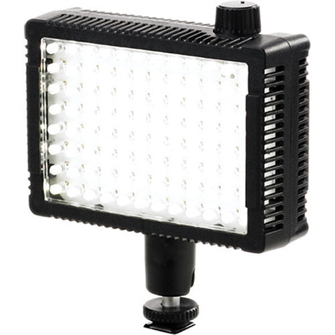 Litepanels Micro LED With Inserting Filters