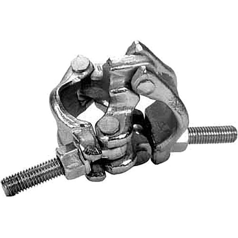 Locking Cheeseboro Clamp (Right Angle Grid Clamp 90)