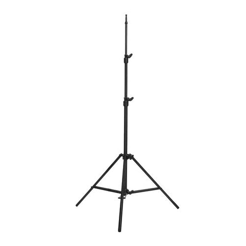 Matthews B387487 Lightweight Light Stand