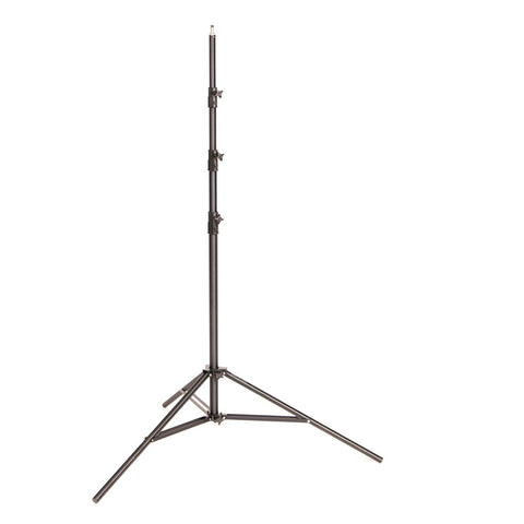 Paul C. Buff LS3900 Lightweight Light Stand