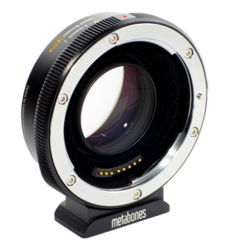 Metabones EF - E Mount