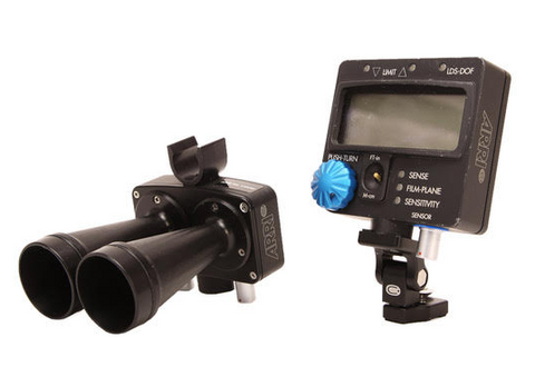 Arri UDM-1 Ultrasonic Distance Measure