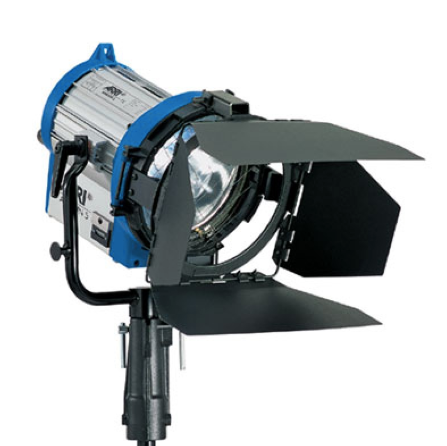 Arri 575W Arrisun 5 Par HMI Light