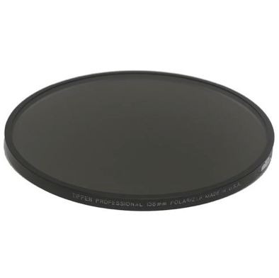 Tiffen 138mm Circular Polarizer