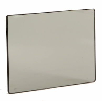"Schneider 4x5.65"" True-Polarizer Filter"