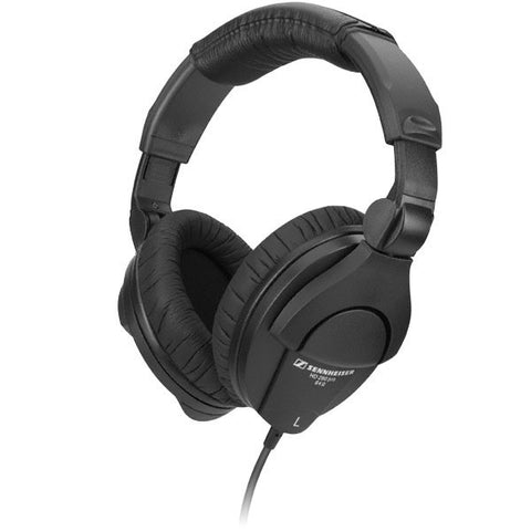 Sennheiser HD280 Headphones