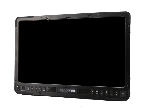 "Smallhd 17"" 1703 HDR Daylight SDI/HDMI Monitor"