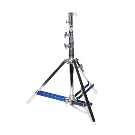 American Grip Low Boy Junior Stand (Low Boy Combo)