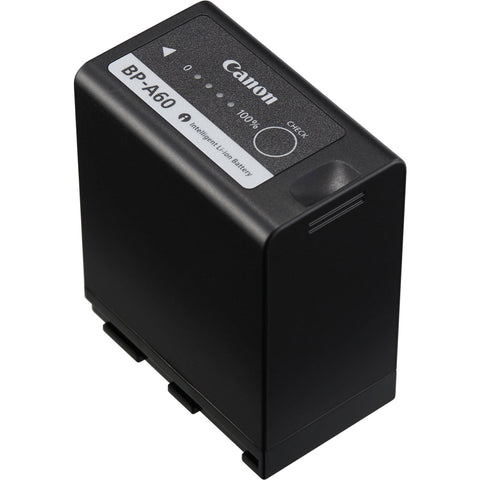 Canon BP-A60 Battery
