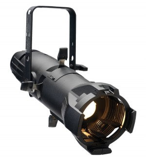 ETC Source Four Junior Zoom 15-30 Degree 575W Ellipsoidal Light