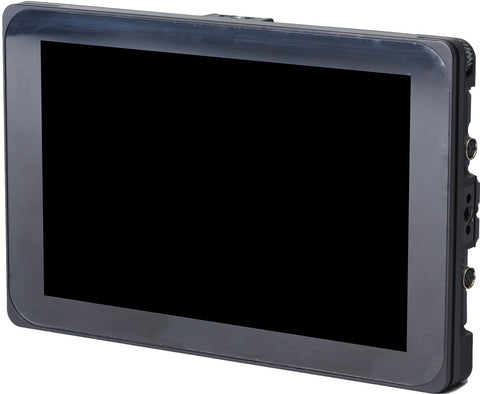 SmallHD DP7 Pro - High Brightness Outdoor Monitor