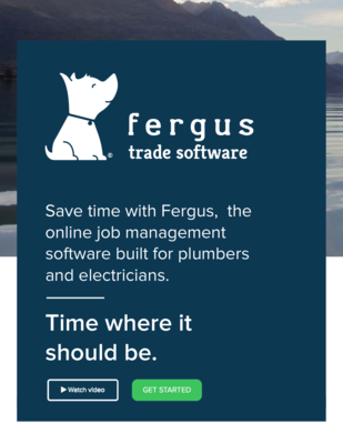 Fergus System Review