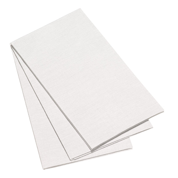 Guest Towel - Polar White