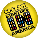 The-Coolest-Startups-in-America-150x150