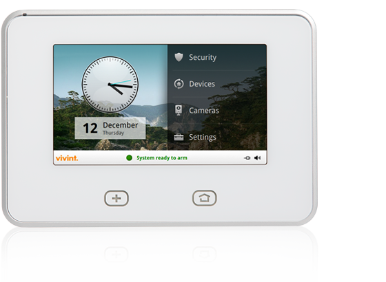 Email Question of the Week - How do I add Z-Wave Devices to my Vivint Sky Panel?