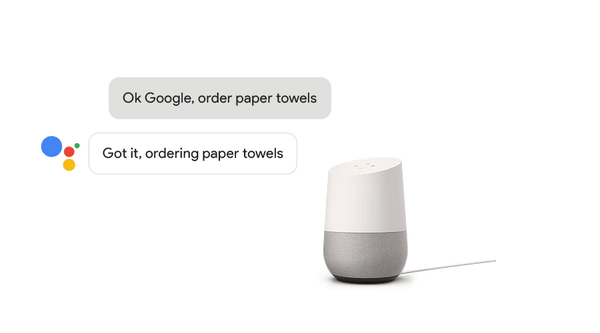 Beginner's Guide to Google Home for Smart Homes