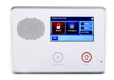 How Do I Add Z Wave Devices To My Vivint Sky Panel