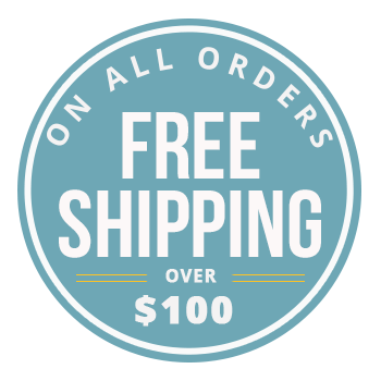 Free Shipping on Z-Wave Products