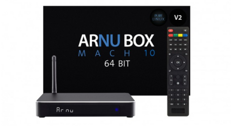 https://www.zwaveoutlet.com/collections/home-theater/products/arnu-box-mach-10-64bit-pure-linux