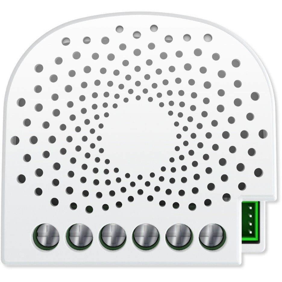 Aeotec by Aeon Labs Z-Wave Plus Nano Dimmer, Gen5