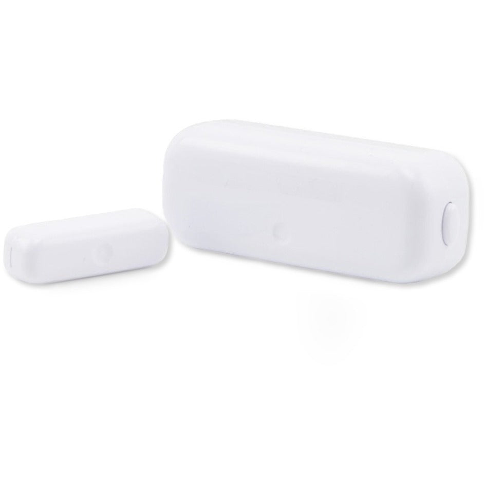 Aeotec by Aeon Labs Z-Wave Plus Door/Window Sensor, Gen5