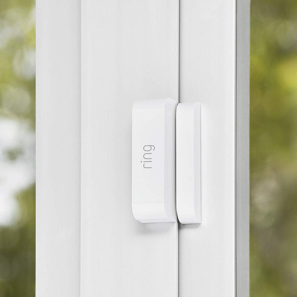 Ring Alarm Door & Window Contact Sensor