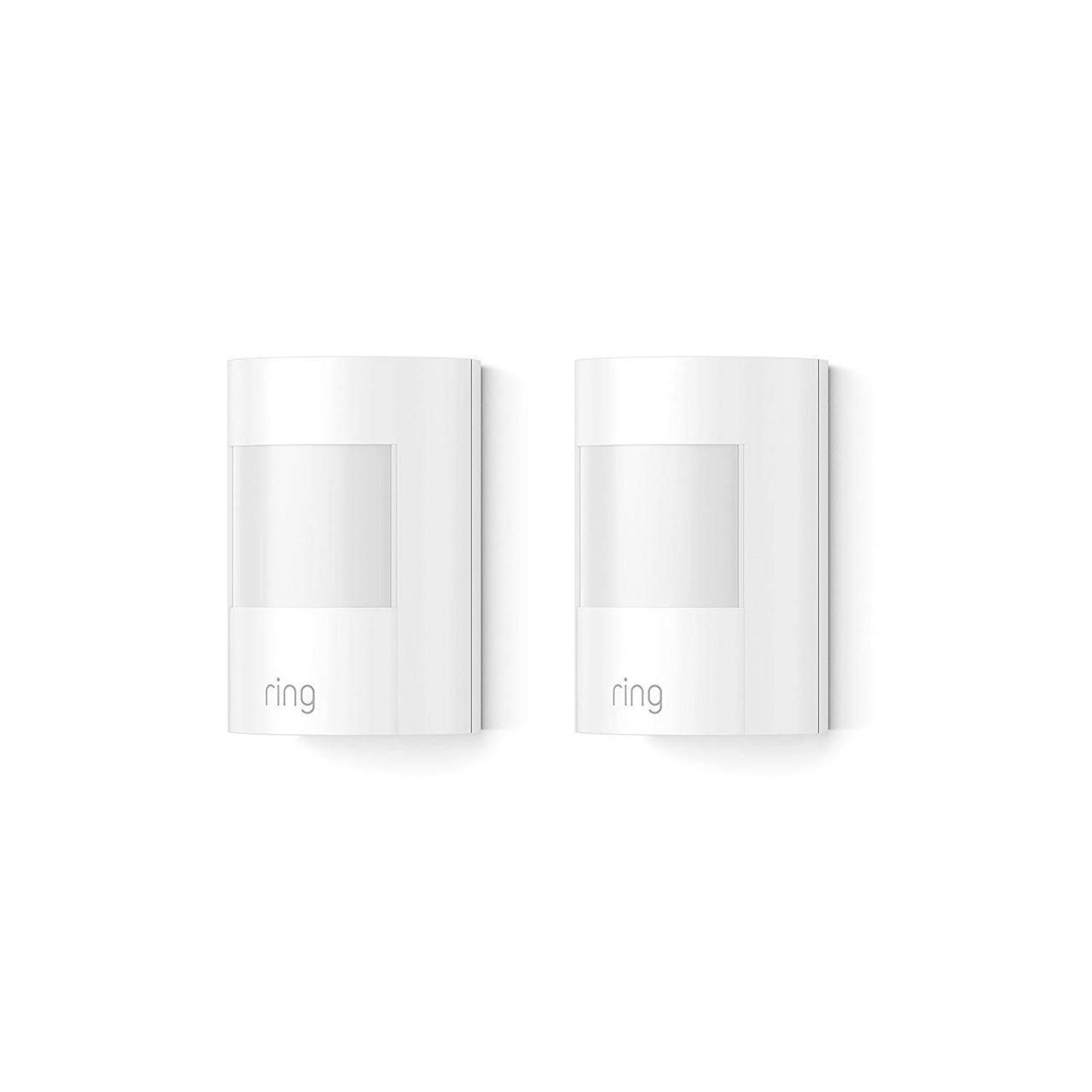 Ring Alarm 2-Pack Motion Detector