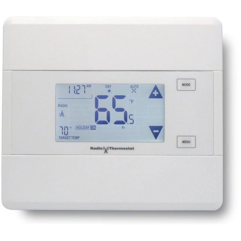 z wave radio thermostat ct101 easy to install and use rh zwaveoutlet com Iris Thermostat Control Lowe's Iris Thermostat