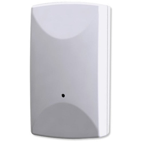 Ecolink Z-Wave Plus Garage Door Tilt Sensor