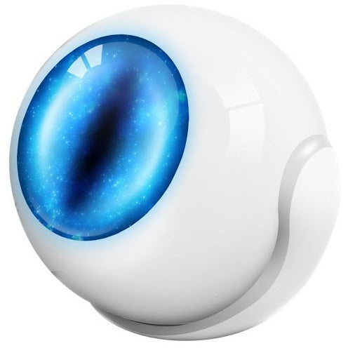 Fibaro Z-Wave Plus Motion Sensor, Gen5