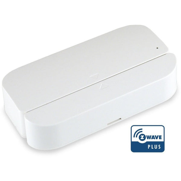 HomeSeer Wireless Z-Wave Plus Door / Window Sensor