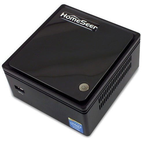 HomeSeer HomeTroller-SEL Pro Home Automation Controller
