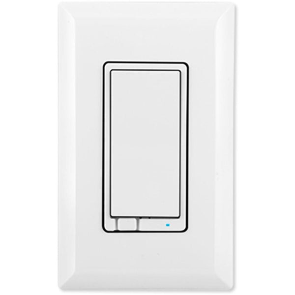 GE Z-Wave Plus Dimmer Wall Switch