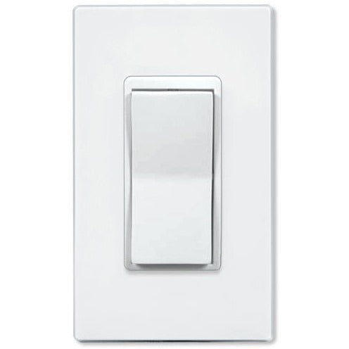 GE Z-Wave Auxiliary/Remote Wall Switch