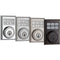 Kwikset SmartCode 910 Z-Wave Lock Contemporary Deadbolt with Home Connect