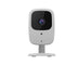 VistaCam 700 High Definition 720p Wireless Camera