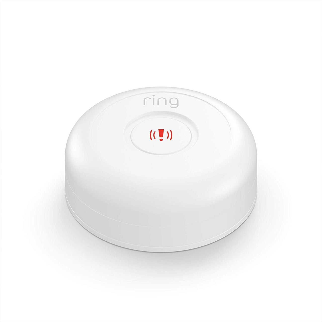 Ring Alarm Pantic Button