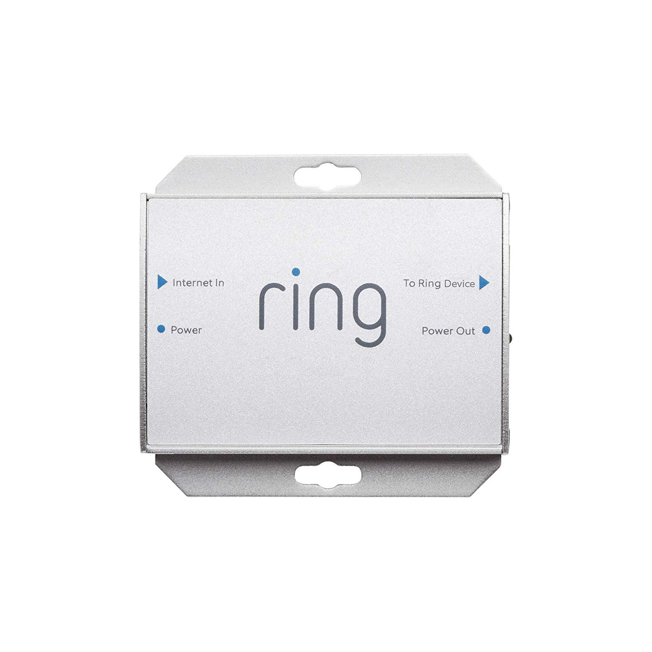 Ring PoE Adapter for Stick Up Cam