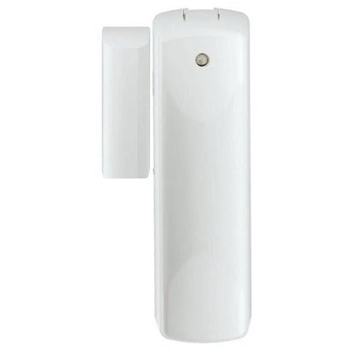 ecolink zwave plus doorwindow sensor