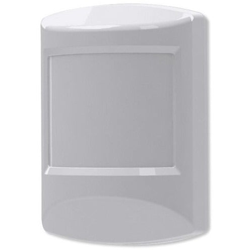 Ecolink Z-Wave Plus PIR Pet Immune Motion Sensor