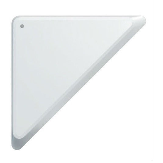 Aeotec by Aeon Labs Z-Wave Plus Door/Window Sensor 6