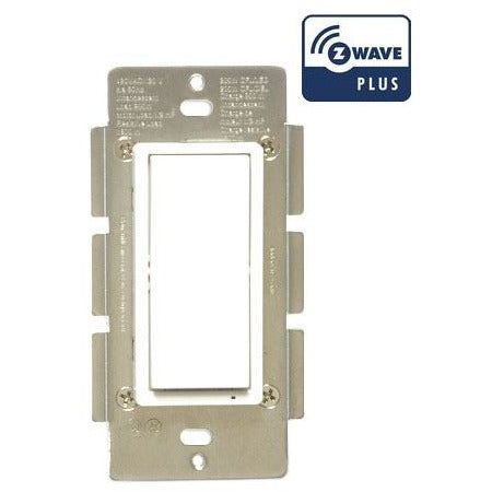 Zwp Z Wave Plus In Wall On Off Light Switch Instance Status