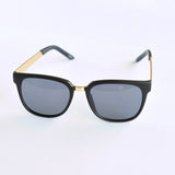 Simple Classy Square Sunglasses