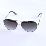 All Time Aviator Sunglasses