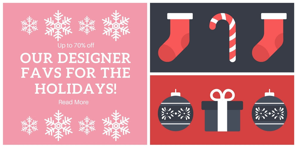 28b951cbeba35 Our Designer Faves for the Holidays (Save Up to 70% Off!)