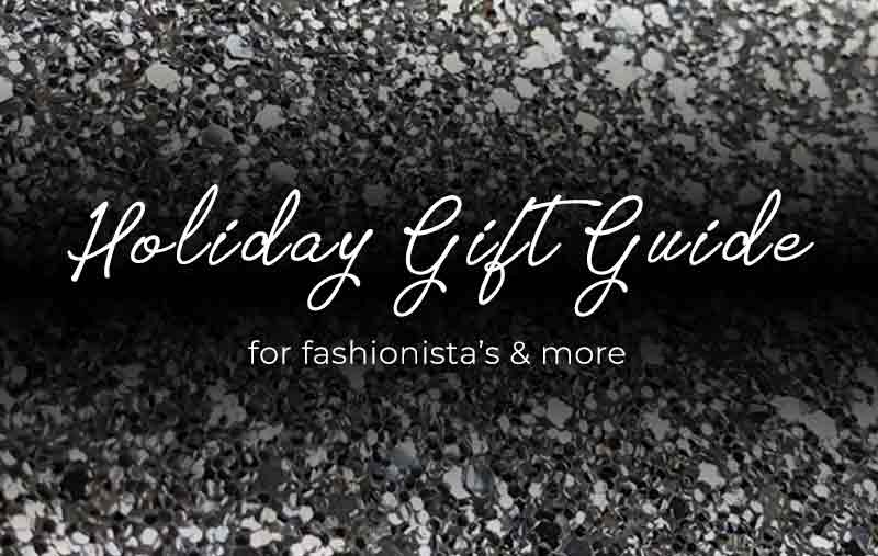 Muse Outlet: Shop Holiday Gifts | Christmas Gifts | Hanukkah Gifts up to 90% off  Shop Holiday Gifts on Sale at Muse Outlet. Get 25% Off Your First Order | Free Shipping on orders $35+ | International Shipping.
