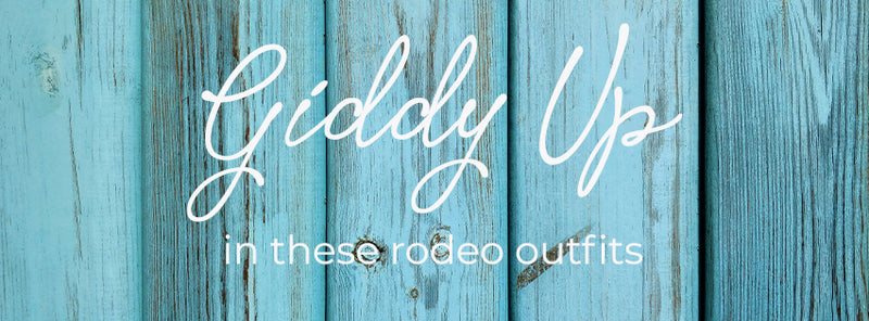 Giddy up in these rodeo outfits! Shop Western Styles on sale at Muse Boutique Outlet