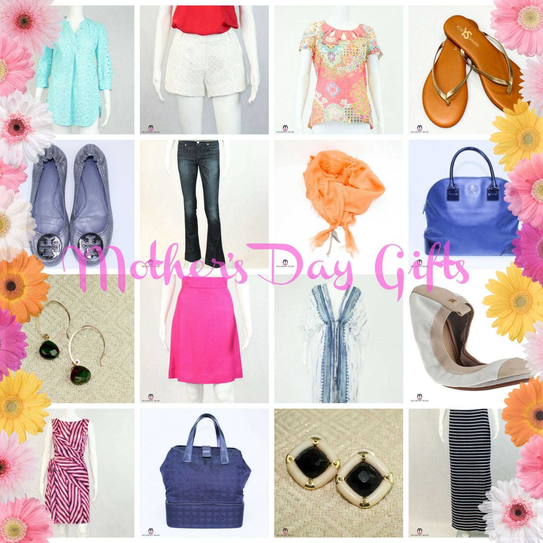22d198bebbc Mother s Day Gift Guide