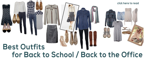96504a221dbb1 7 Flawless Back-To-School Back At the Office Outfits